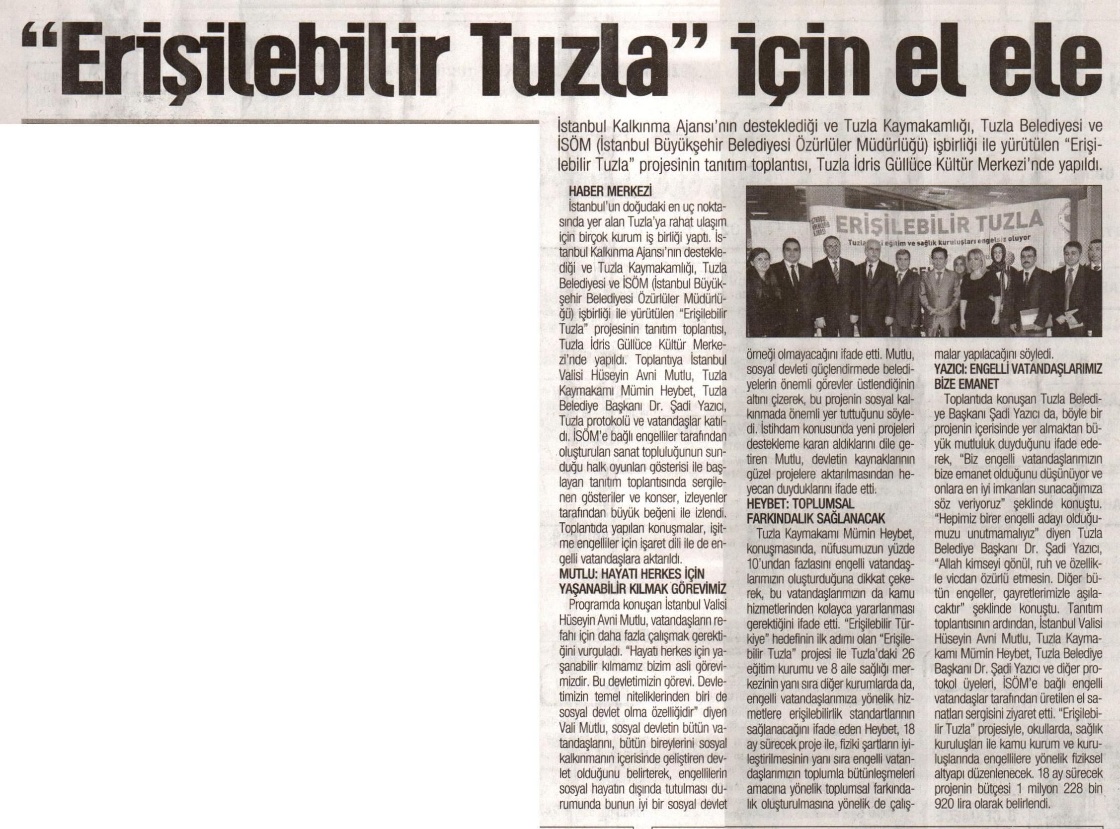 23.12.2011_yeni_akit_tuzla