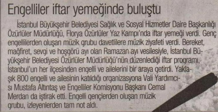23_08_2011_yeniakit_iftar