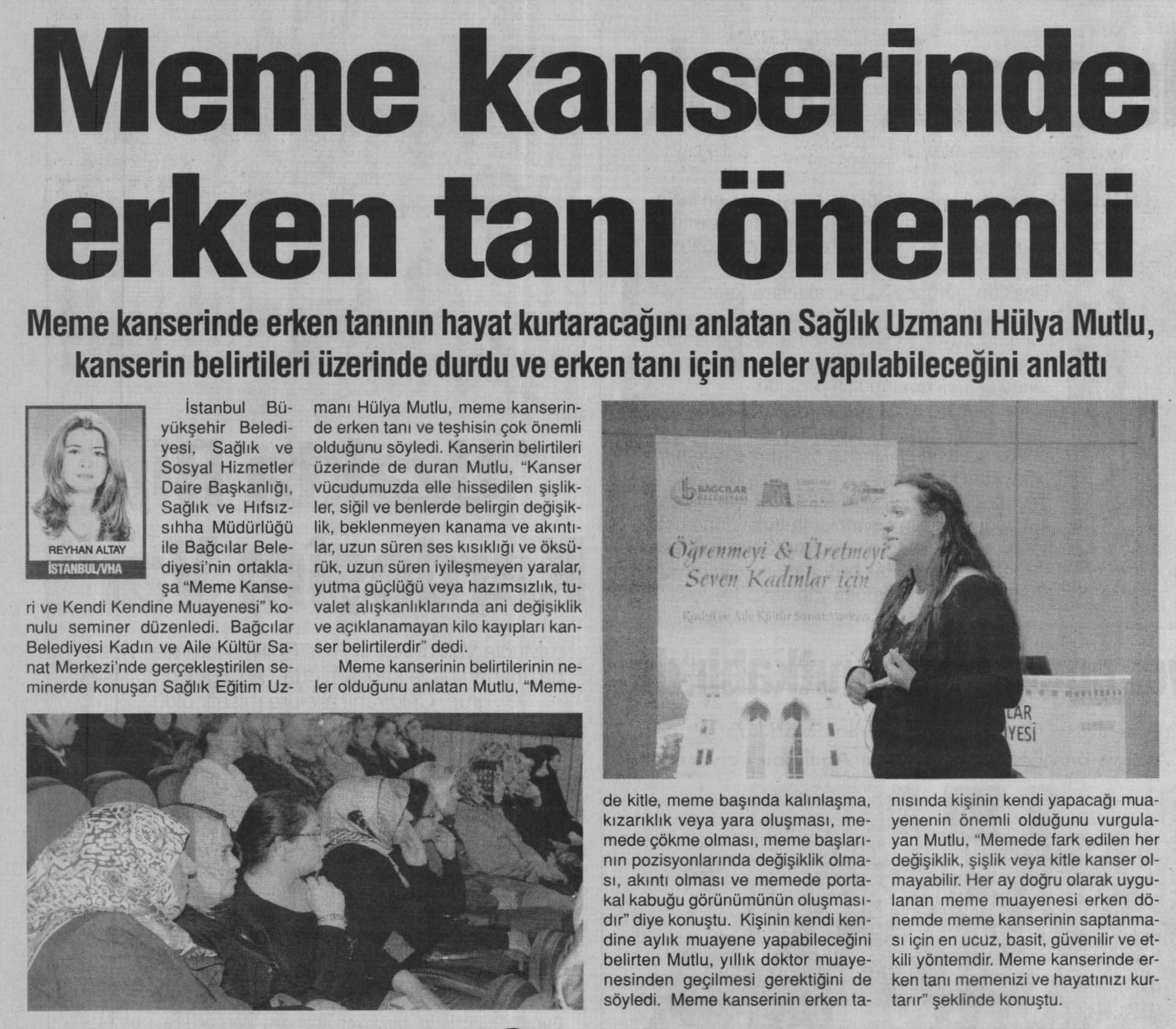 24.04.2013_oncevatan_meme_kanser