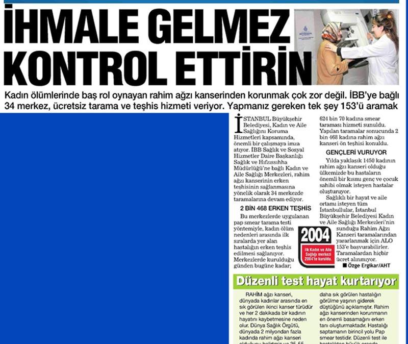 24_06_2011_haberturk_ist