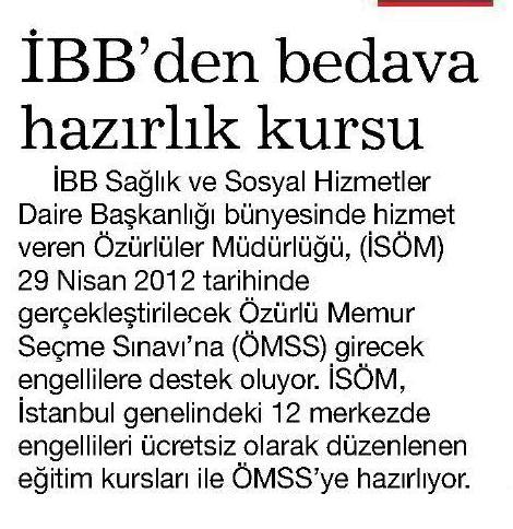 25.02.2012_haberturk_kurs