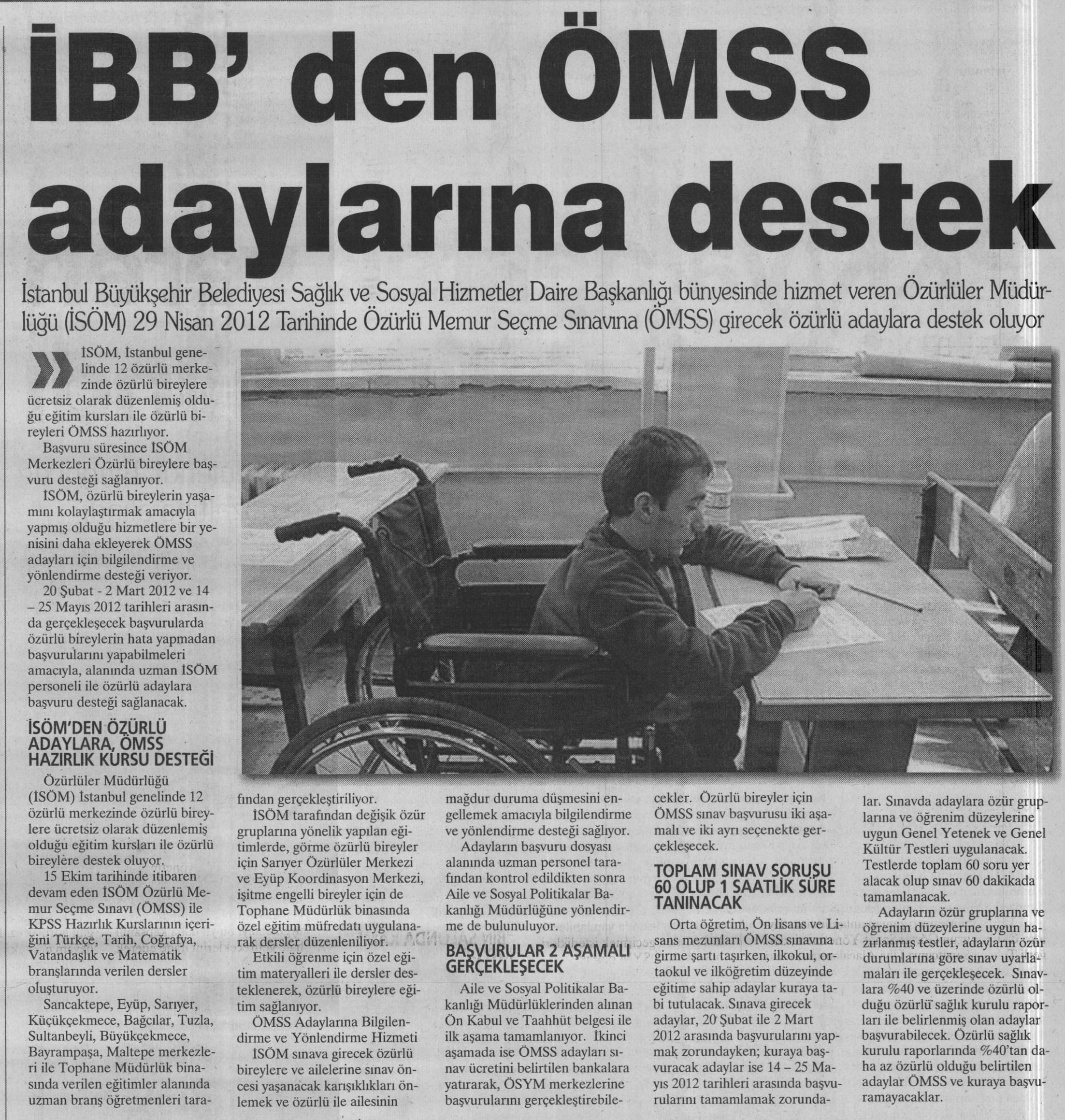 25.02.2012_yenisoz_omss