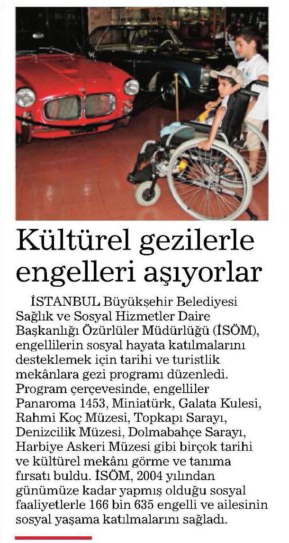 26.12.2012_haberturk_engelli_gezi