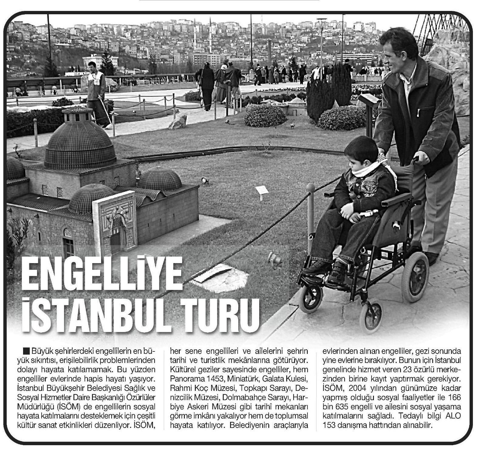 26.12.2012_turkiye_engelli_tur
