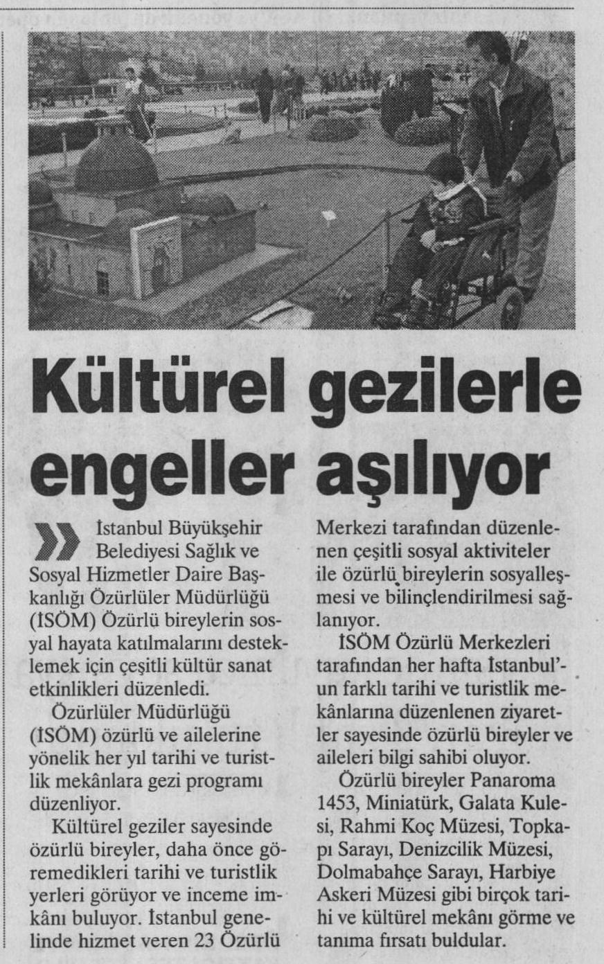 26.12.2012_yenisoz_engelli_gezi
