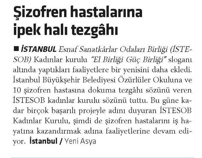 27.01.2012_yeniasya_sizofren_halı