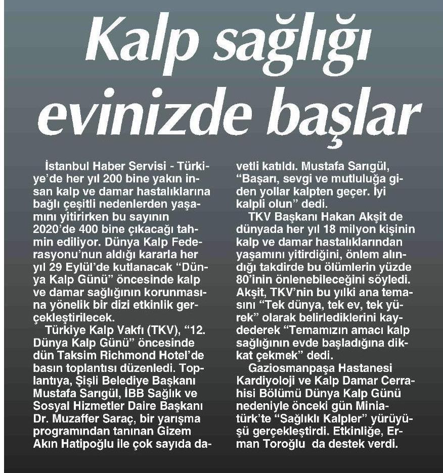 27.09.2011_cumhuriyet