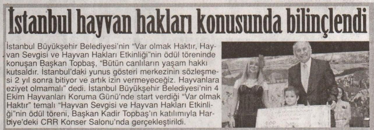 27.12.2011_sonsaat_hayvanhak