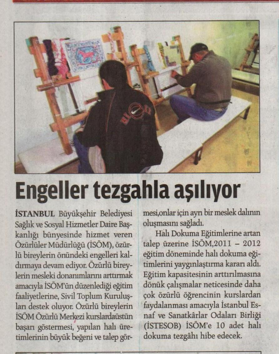 27.12.2012_milat_engelli_halı