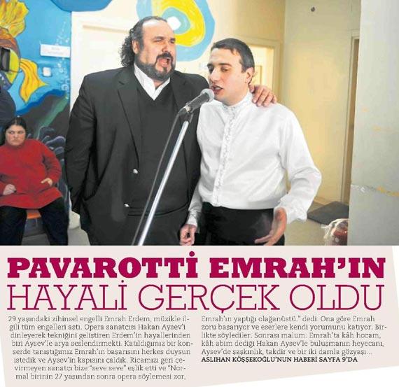 27_03_2011_zaman_pavarotti