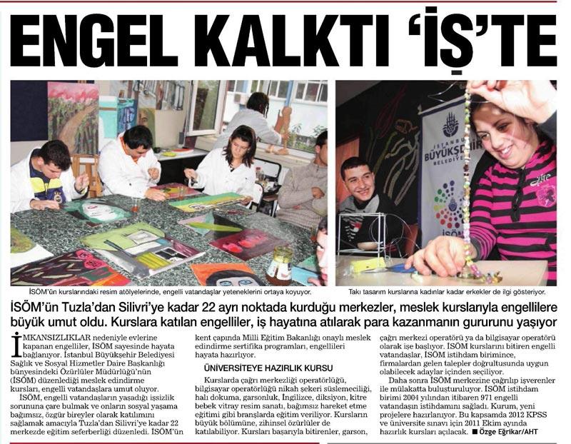27_06_2011_haberturk_istanbul