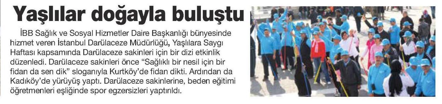 28.03.2013_haberturk_yaslılar_doga