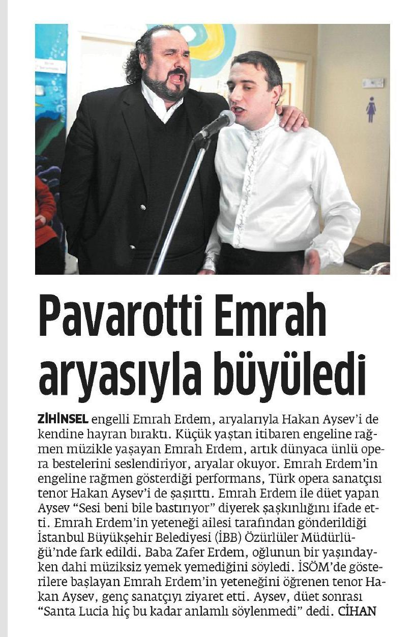 28_03_2011_star_pavarotti