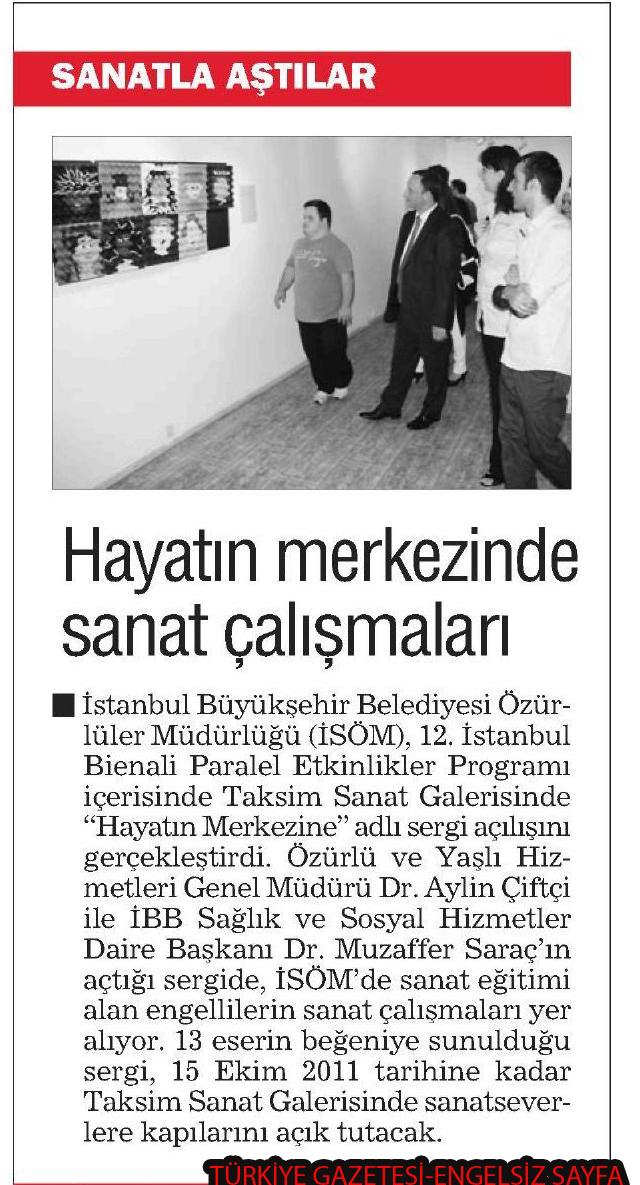 29.09.2011_türkiye_engelsiz_ sayfa
