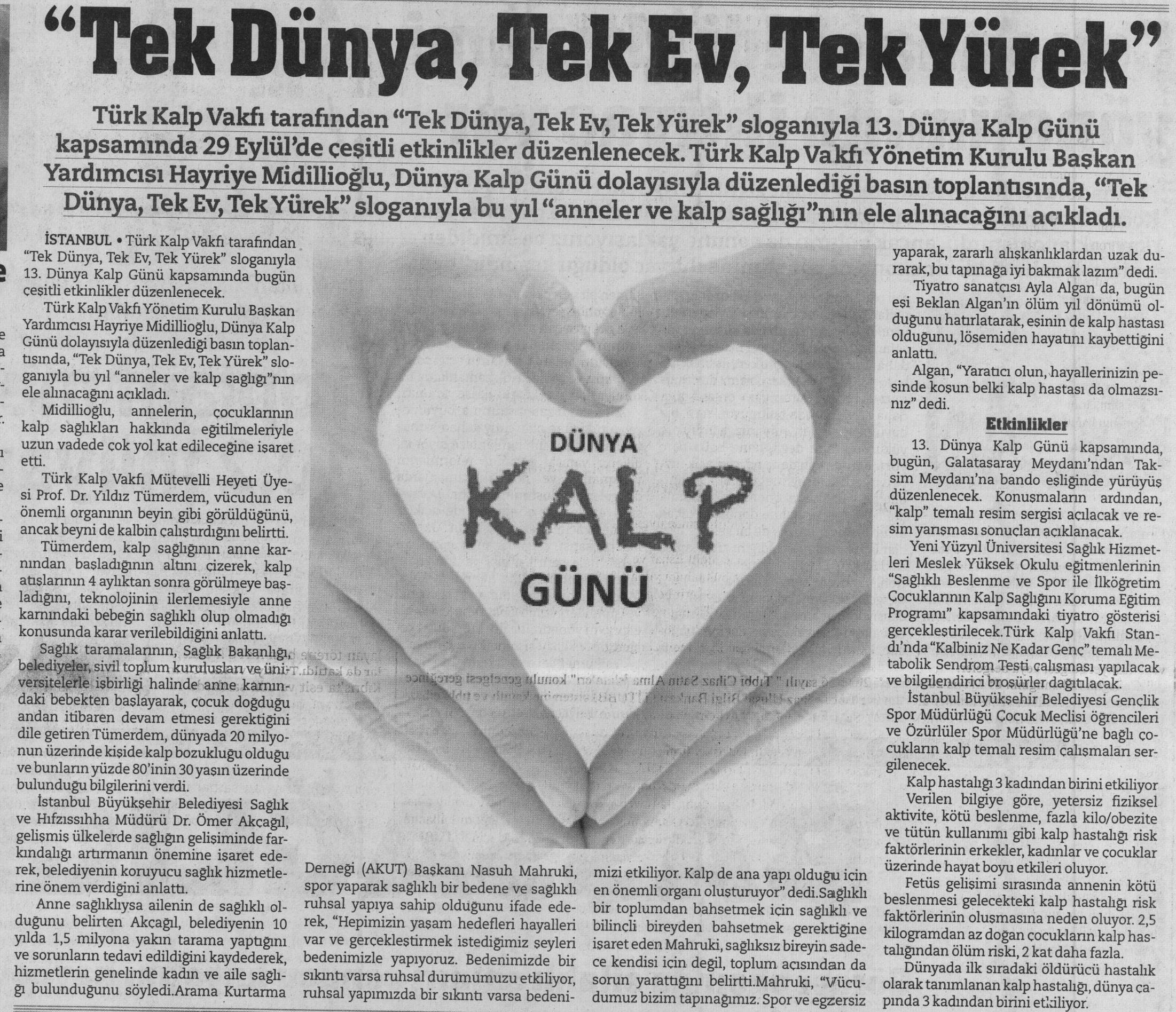 29.09.2012_ankara_gundem_kalp