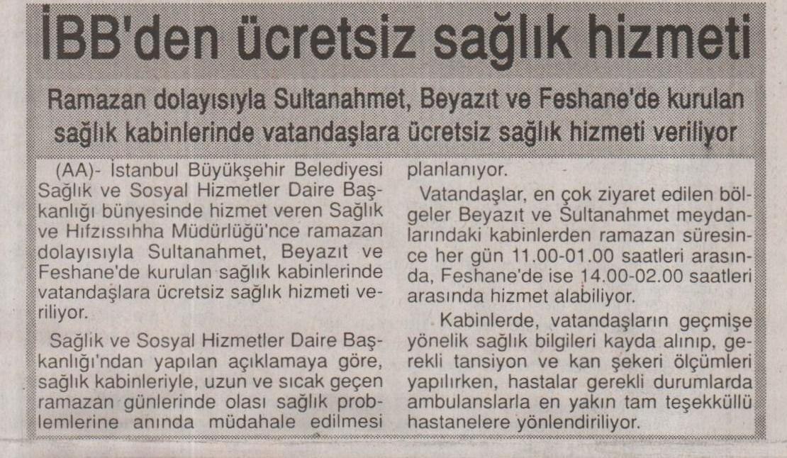 30.07.2012_sonsaat_ibb_saglik