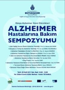 alzheimer_gunu2