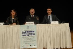 alzheimer_seminer3