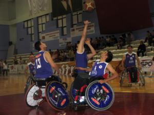 basket_atacak2