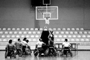 basket_atacak3