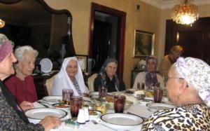 darulaceze_iftar2