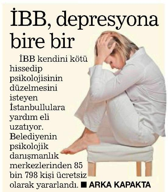 depresyon_haberturk