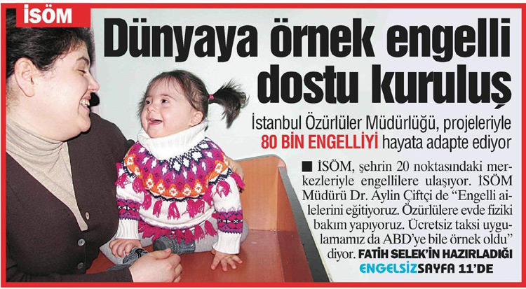 dunyaya_ornek