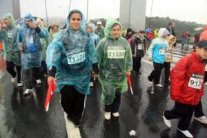 engelli_cocuk_maraton4
