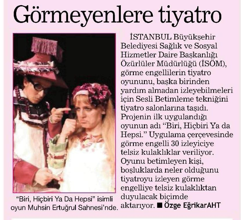 haberturk_ istanbul