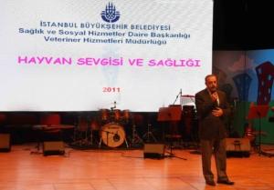 hayvan_odul3
