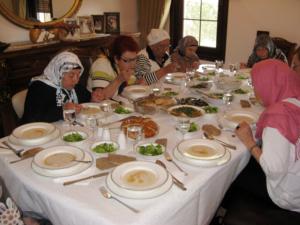 iftar_darulaceze2