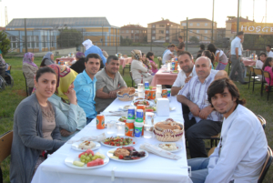 iftar_sofrasi3