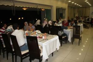 iftar_sofrasi4