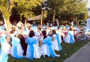 iftar_sofrasi6