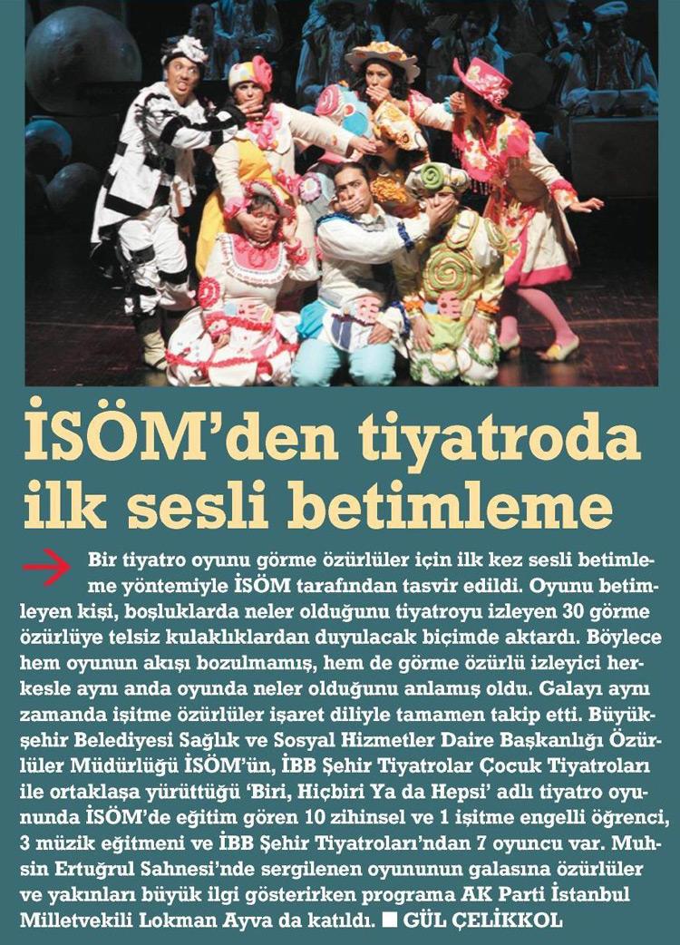 isom_tiyatro