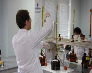 laboratuvar_analiz2