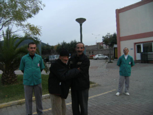 mehmet_amca3