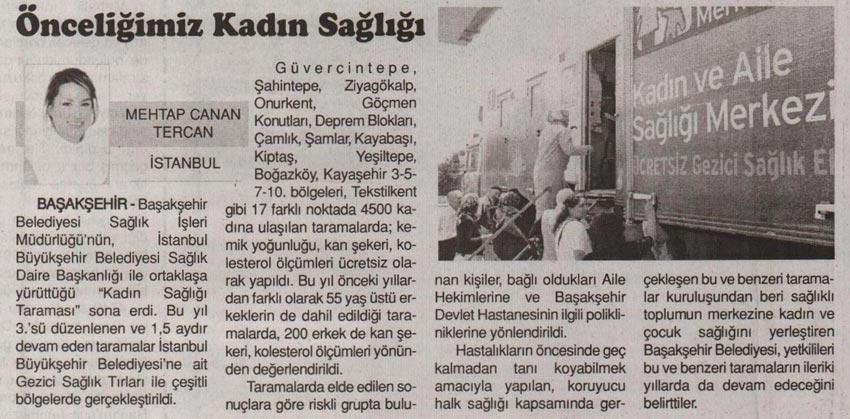 onceligimiz_kadin sagligi