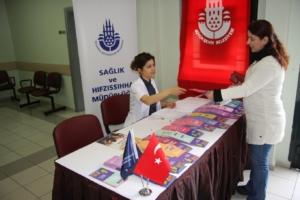 saglik_haftasi3