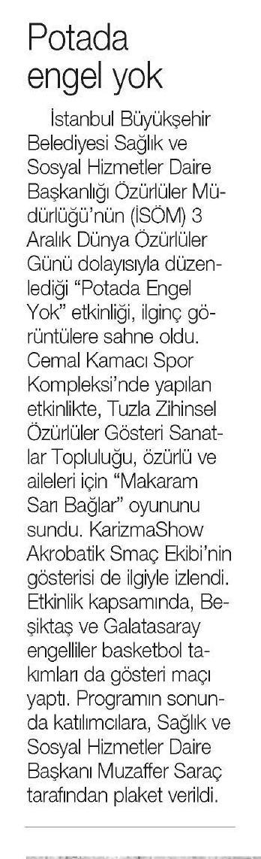 türkiye _ yeni cag