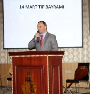 tip_bayrami3