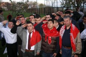 turkiye_sakatlar_haftasi2