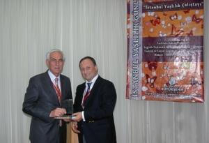yasli_yasam_kalitesi3