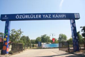 yaz_kampi_acilis2