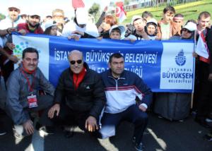 avrasya_maratonu3