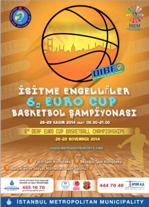 basketbol_sampiyonasi2