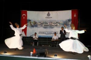 darulaceze_aile_iftar3