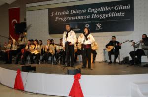 engelli_yemek6