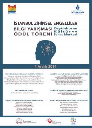 zihinsel_bilgi_afisi(..facebook)