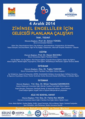 calistay_afisi(enson)SİL